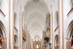 Roskilde Dom (c) Roskilde Domkirke